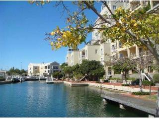 Gulmarn 101 - V&A Marina Apartment Complex