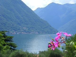 Isola Bella 1, Ossuccio