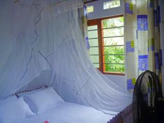 Weligama  Homestay Apartment Its Angel House