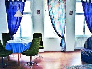 Apartment Lukas, Karlovy Vary