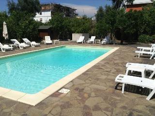 Casa Gege', Sorrento