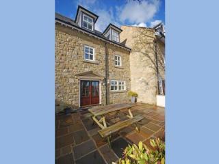 75743 Castlefield House, Warkworth