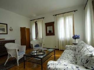 La casa di Lidia, Vicenza