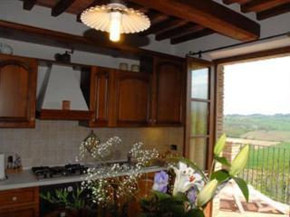 Casa Chianciano Terme