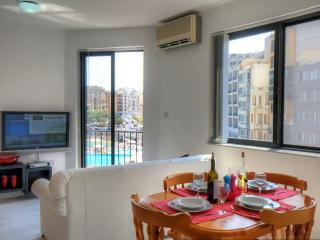 Malta holiday rentals in Malta, St Julian`s