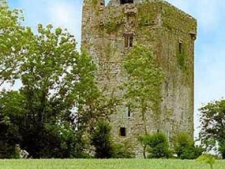 Towerhouse Castle
