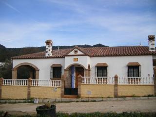 Casa Rural para 7 personas en Colmenar, El (Estaci