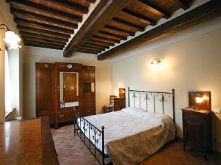 Casa Livio B, Montecchio
