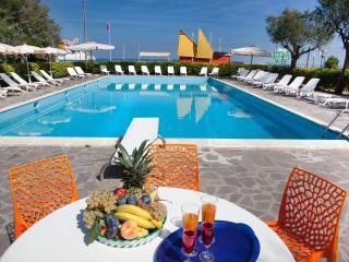 Hotel Residenza Giardino, Bellaria-Igea Marina