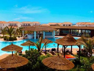 2 Bedroomed Apartment Tortuga Beach Resort, Santa Maria