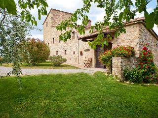 San Donato Hamlet - 4 pax, Tavarnelle Val di Pesa