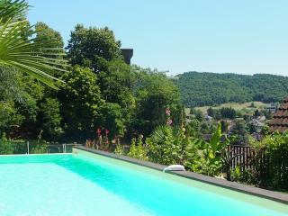 L'ATELIER MONTIGNAC, Montignac