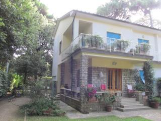 Villa Attilia
