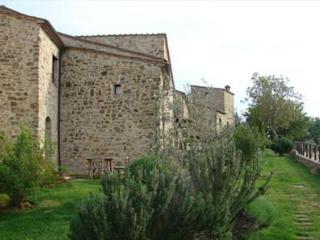 San Donato frazione - 2 + 1 pax, Tavarnelle Val di Pesa