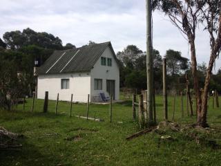 Cabaña, Punta del Diablo