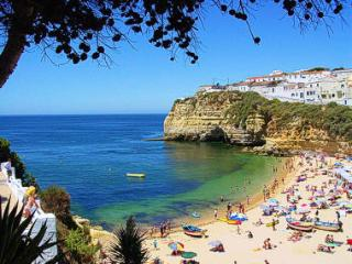 Apartment 2 bedroons with pool-G, Carvoeiro