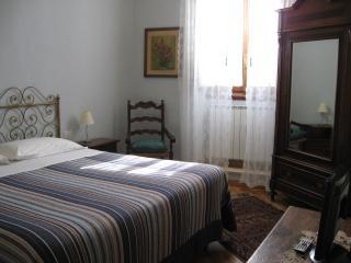 Bed & Kitchen Borgo 8, San Casciano in Val di Pesa