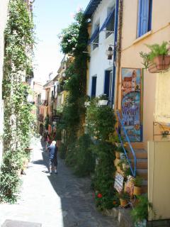 Old Town R de Fraternite