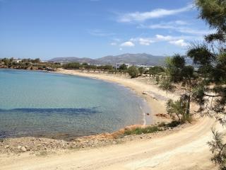 Villa Irida – Antiparos