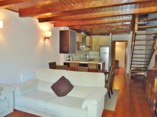 Duplex en Casau (Vall d'Aran)