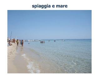 Santa Margherita di Pula