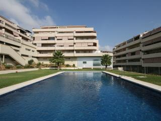 1012 - 3 bed apartment, Fuengirola
