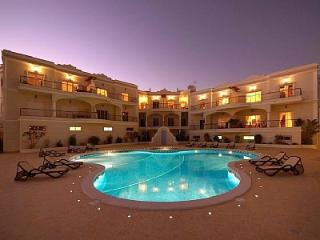 Luxury Beach Apartment, Lagos