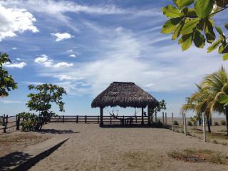 Casa Kaya Beach House, Poneloya