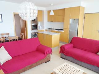 Luxury Apartment East Algarve