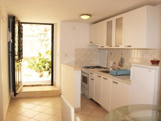 Apartment Ana - Old Town - A4, Dubrovnik