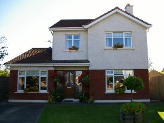 Fox Sand House, Navan