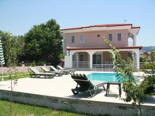 Villa ARICI Gizem