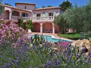 France holiday rentals in Alpes-Cote d`Azur, Grasse