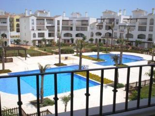 Luxury 2 Bed Penthouse, Region of Murcia