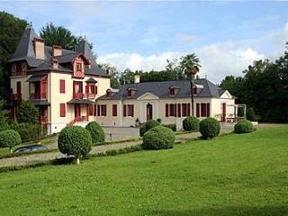 Chateau Borie Bois