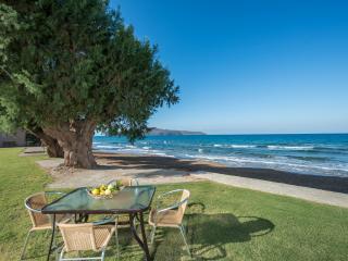 Stalos Beach Hut - 342