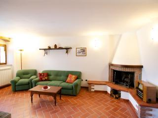 Appartamento Orchidea - 'La Fagiana' 11, Pratovecchio