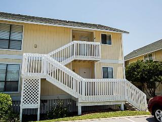 Sandpiper Cove Condominium 3104