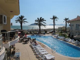 Sunset Beach Club 2 Bed, Fethiye