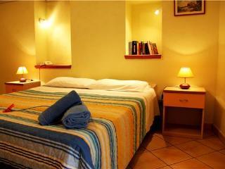 9350-Appartamento Cefalu, Cefalú