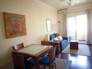 1209 - BEAUTIFUL TWO BEDROOM APARTMENT, Barcelona