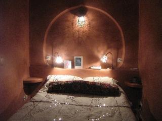 Le Manoir - Medina, Fez