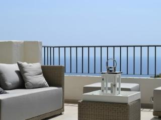 Casa Viva la Vida-Quality property ResortSelecto, Altea