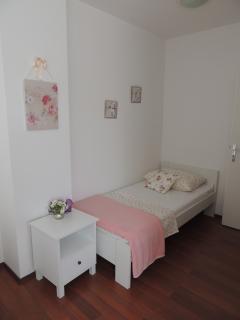 apartment No1 - room 2