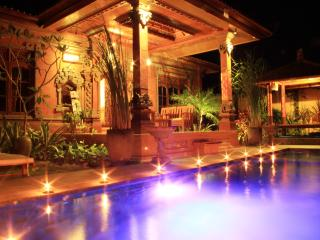 Royani Villa Deluxe