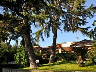 Valery's House- DELIZIOSO APPARTAMENTO IN VIL