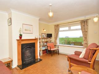 5 Sea View Walk, Lowestoft