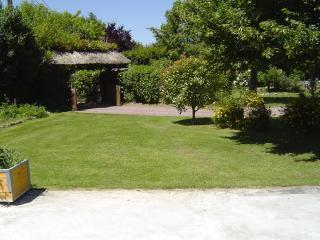 Petite Maison, Beuzeville