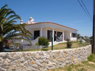moradia  ferias west Algarve, Aljezur