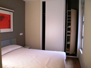 Apartamentos Leon